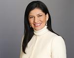 Marcela Manjarrez-Hawn, M.A., Centene Corporation