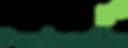 logo-nuevo-profamilia-verde.png