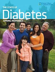 hablamos sobre diabetes hispanos