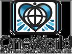 omaha-logo.png