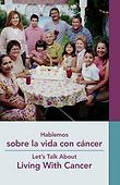 Cancer Booklet