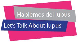 May is Lupus Awareness Month and the National Alliance for Hispanic Health is Raising Awareness Amon