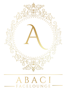 Eigenes Logo für Kosmetikstudio