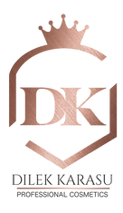 Eigenes Logo für Kosmetiksalon