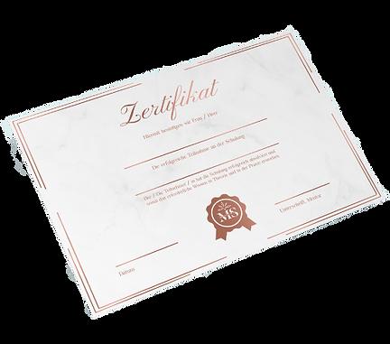zertifikate für Kosmetikschulungen.png