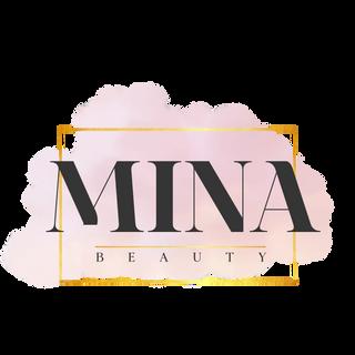 Eigenes Logo für Kosmetikstudio.png