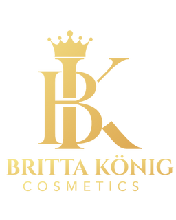 Eigenes Logo für Kosmetiksalon.png