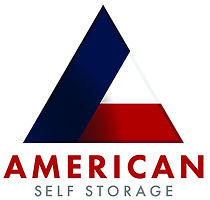 AmericanStorage_HighRes_edited.jpg