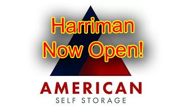 harriman_now_open.png