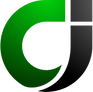 Logo Автосервис Разборка car-import логотип запчасти сервис мерседес бмв ауди фольксваген
