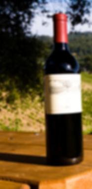 Augusta wineries