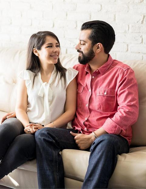 beneficios-de-la-terapia-de-parejas_edit