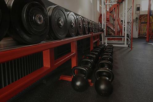Gym%20Equipment_edited.jpg