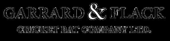 Garrard&Flack_2019_logo_nobackground.png