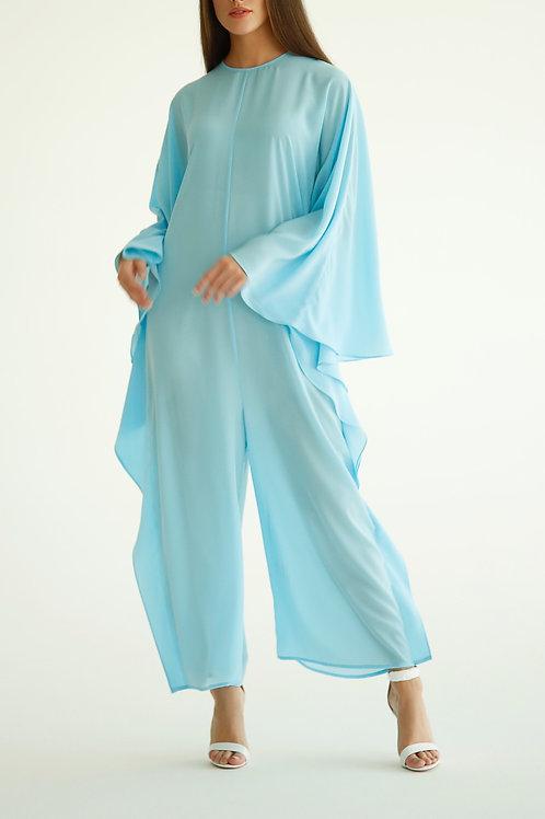 Flawy Jumpsuit