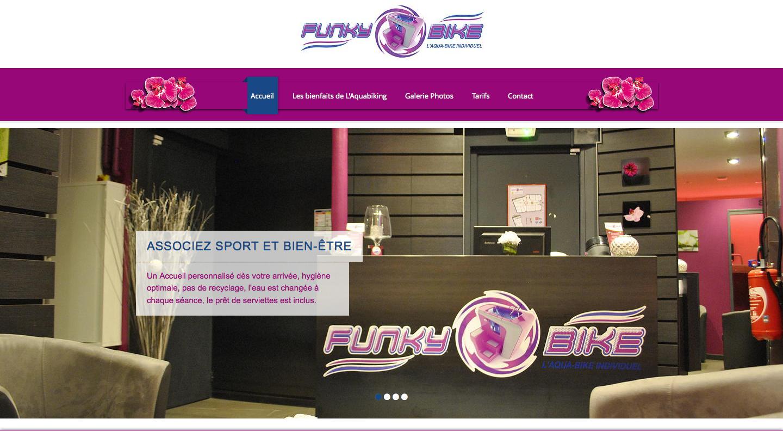 funkybike.net