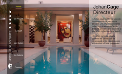 luxurysuite.com