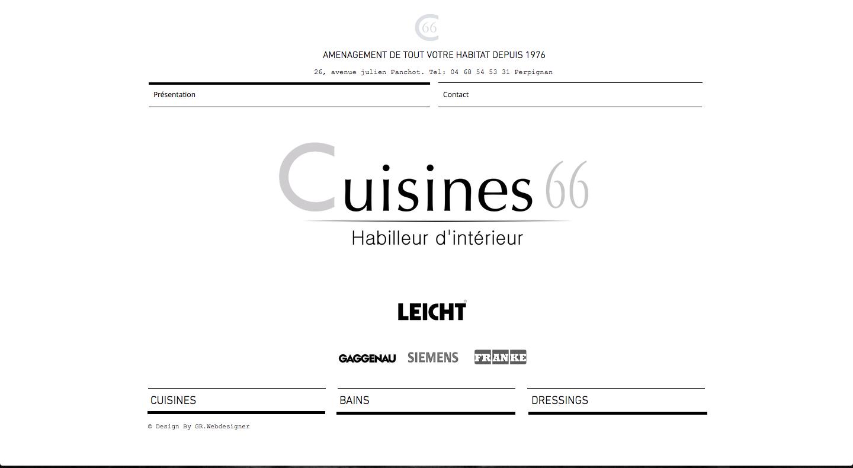 cuisines66.com