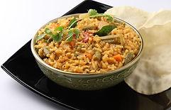 sambar rice.jpg