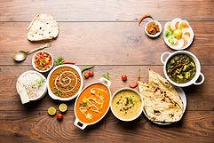 north curry.jpg