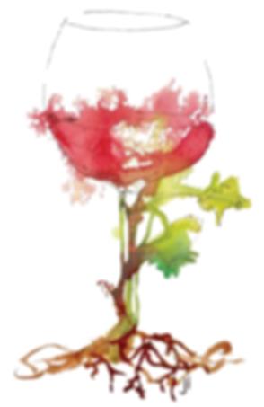 wine_glass_rgb.png