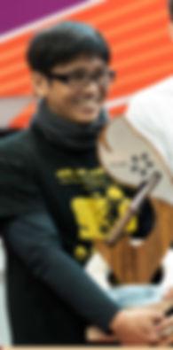 yoshiyuki nakamura.jpg