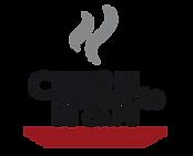 logo-cpc-1400x1131.png