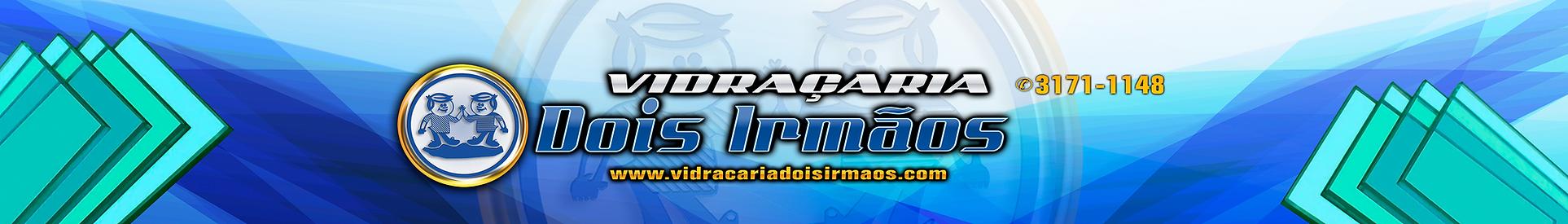 2_Irmãos_arquivo_site.png
