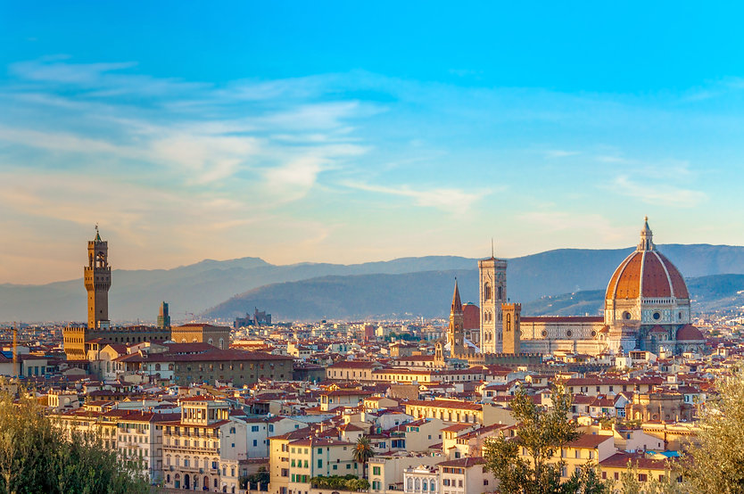 Panoramic view of Florence, Italy_.jpg