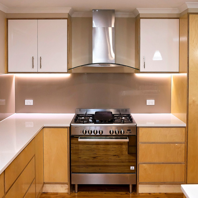 Birch Kitchen 9.jpg