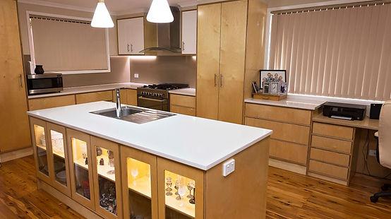 Birch Kitchen 7.jpg