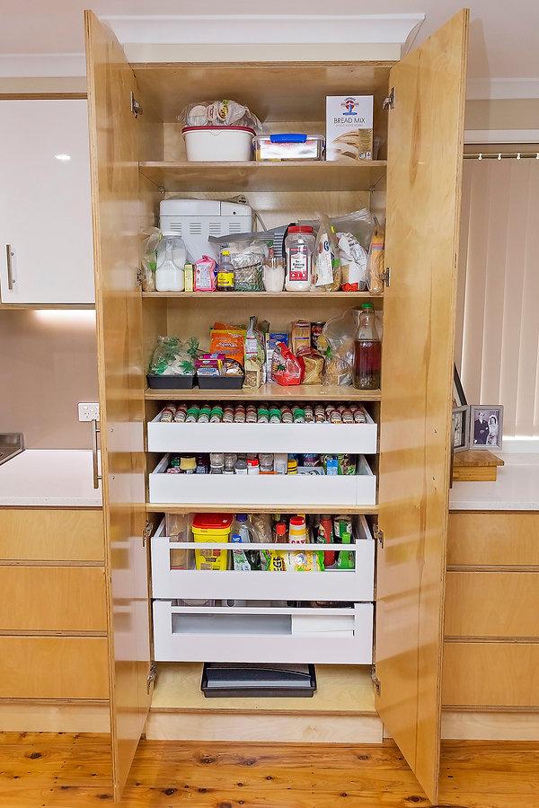 Birch Kitchen 2.jpg