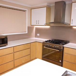 Birch Kitchen 8.jpg