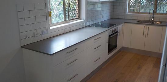 white kitchen satin.JPG