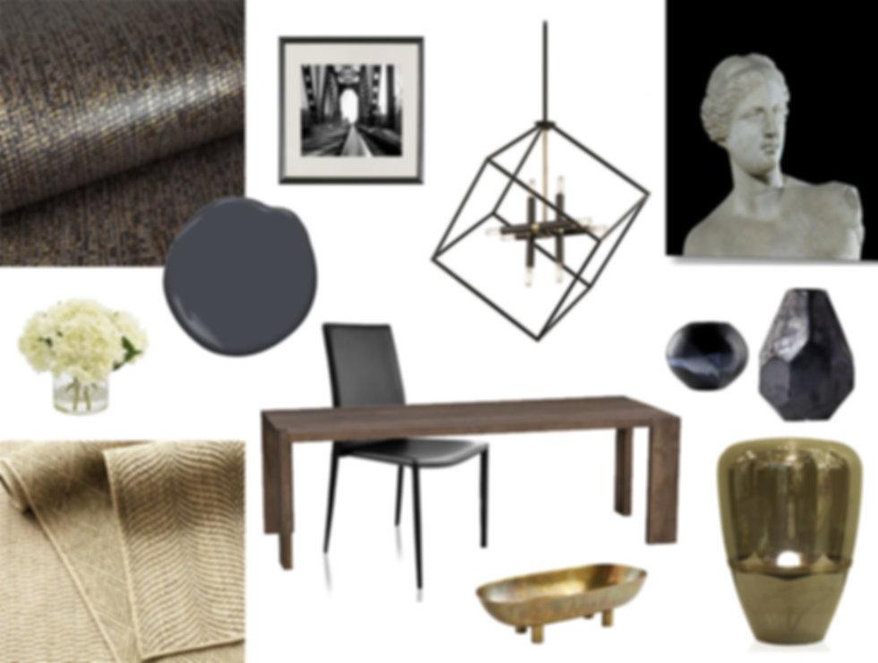 dining room concept 3.jpg