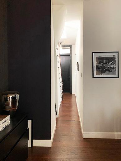 Hallway BW.jpg