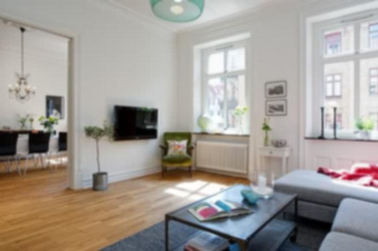 Уютная-квартира-в-Швеции-с-балконом-17.j