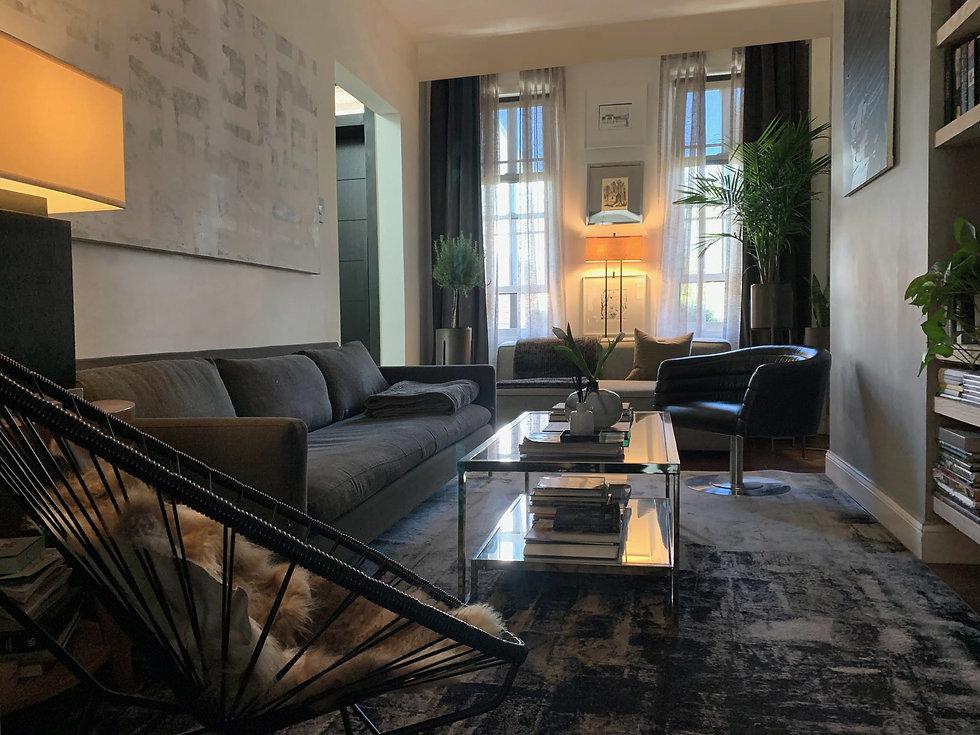 Living RoomN2.jpg