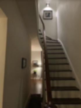 hallway 01.jpg
