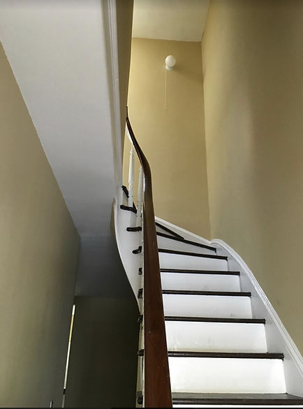 hallway origin 01.jpg
