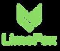 limefox_green_version.png