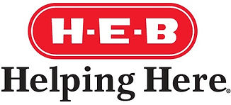 HEB Helping Here Logo.jpg