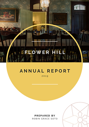 FH 2019 Annual Report.png