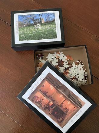 Puzzle boxes.jpg