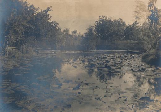 Smoot Lake