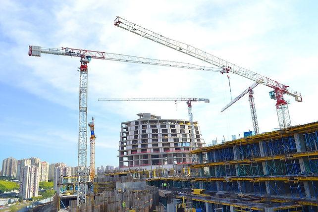 construction-5050628_1920(1).jpg