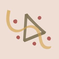 AKAGERA - CURFEW SESSION