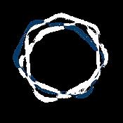 Logo-PradoBooking.png