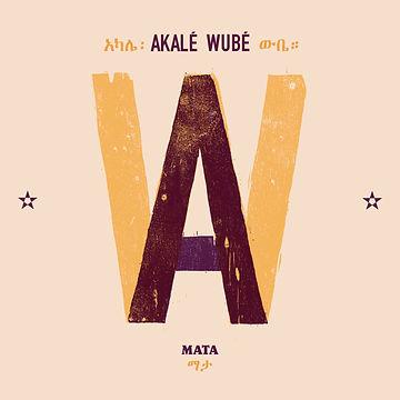 Couv CD Akalé.jpg