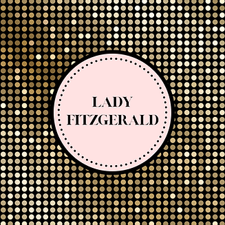 Lady Fitz_ Title Treatment.png